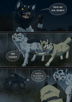 ONWARD_Page-83_Ch-4 by Sally-Ce