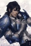 .: Frederick :. by arhiee