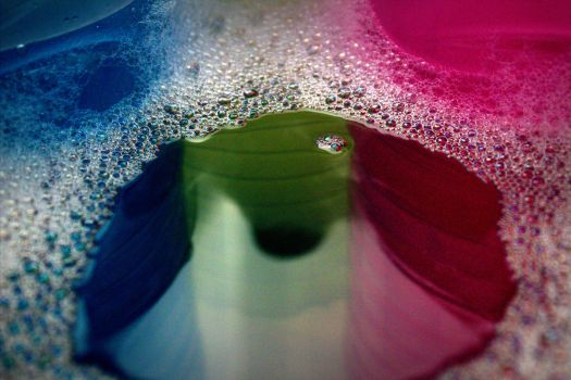 Colours. by Orin-D