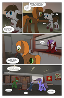 Fallout Equestria: Grounded page 59 by BoyAmongClouds