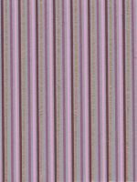 fresh purple stripes - free to use by amberwillow