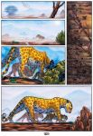 Africa -Page 110 by ARVEN92