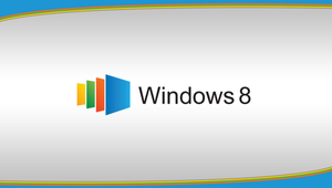 Windows 8 wallpaper by kasbandi