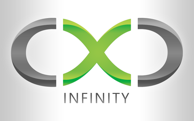 Infinity by TheIllustrativeMan