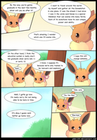 ES: Special Chapter 4 -page 9- by PKM-150