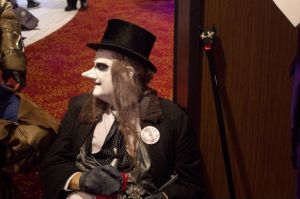 Dragon Con 2015 Ungrouped Costumes 97 by skiesofchaos