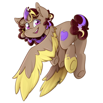 Flying into the sun by midnightpremiere