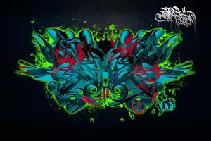 GRAFF by KTN-UNO