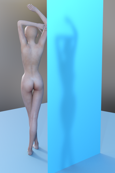 Tutorial_DAZ3D_IRAY_Shadow_at_the_back_of_a_plane by mumel1
