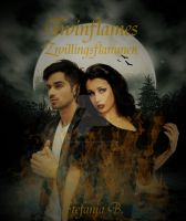 ~Twinflames~ by BlackLady999