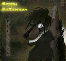 Happy halloween__two by Sidgi