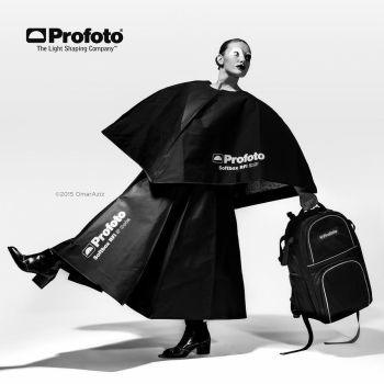 Profoto fashion  by OmarAziz