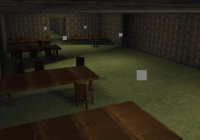 FPS Level Design Screen 9 by Mr-Page