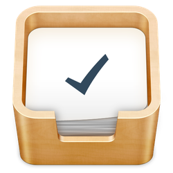 Things Icon by TinyLab