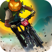 XMTB Icon004 by lancechf