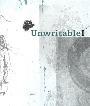 UnwritableI by eggler