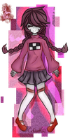 Dream On - Yume Nikki by Cat-Wasnt-Here