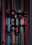 Free At Last by IGzlz