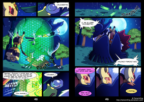 DD - Pages 45 - 46