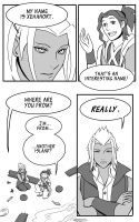 KH - First Journey [Page 06] by LynxGriffin