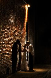 Light of Love by MikeRossPhotography