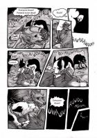 Wurr page 176 by Paperiapina