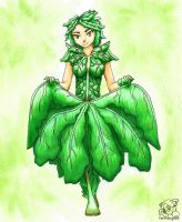 07 VegetiMode- Salad by Erika-Zayenna