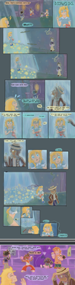 TSWFBY- page 3 by Passionrising