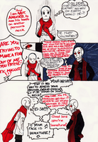 An Ideal Brother - Page 102 by VanGold