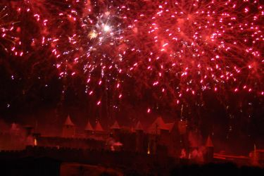 Carcassonne Fireworks 1 by soys
