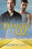 Dumped In Oz by LCChase