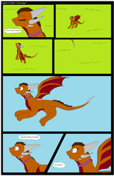 Legend of Amber page 93 by Legend-series