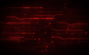 Red Lines by StArL0rd84