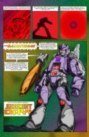Transformers the Movie 1 page 31 - colours by hellbat