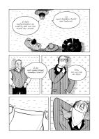 Chapter 3 Page 20 of Concerning Rosamond Grey by Hestia-Edwards