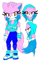2017 REF by CTC-Tomboy