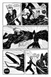 Reapers3 PG21 lettered low
