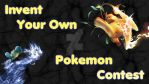 Pokemon Summer Contest 2012 [CLOSED] by FiyahKitteh