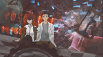 Steins Gate by Pikarty10