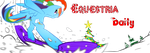 ED-Banner1 by Fly-Sky-High
