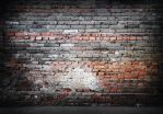 Another Wall Texture by WokDesign