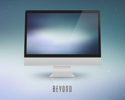 Beyond by PointVision