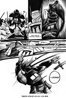 Verboten Chapter 3 Page 9 by HolyLancer9