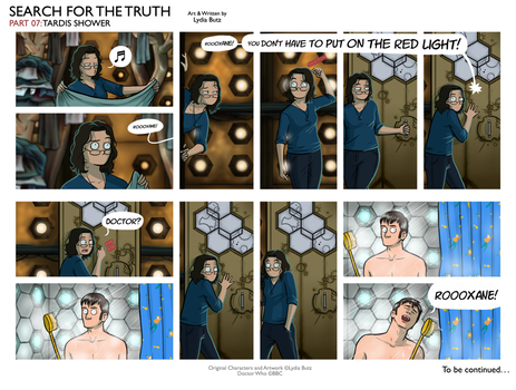 Search for the Truth 07 by Girl-on-the-Moon