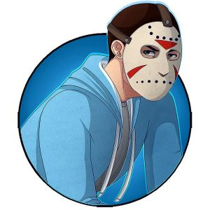 The Bet (H20 Delirious x Reader) by TheWeirdAndRandom on DeviantArt