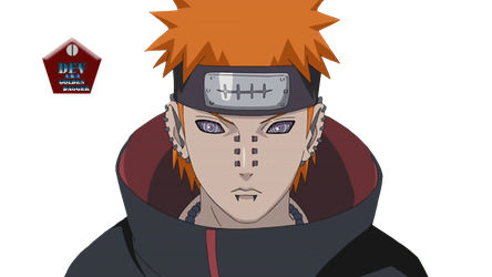 Yahiko by DEV666IL