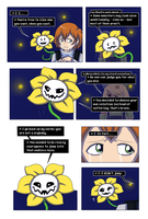NT - Chapter 3 - Page 14 by Niutellat