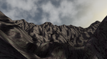 Fail Mountain Landsacp by hullalmiah