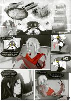 DiRT CH.3 Pg.81 by TheRockyCrowe