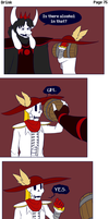 Drink page 75 by Maxlad
